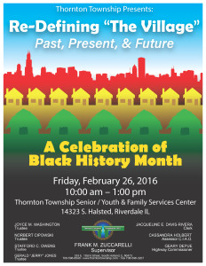 re-defining the village - black history 2016_Page_1