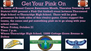 breast-cancer-football-game