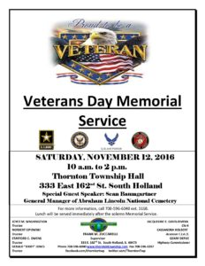 veterans-day-flyer-page-001