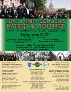 thornton-township_mlk-2017-flyer