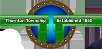 Thornton Township